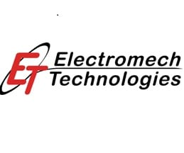 Electromech Technologies