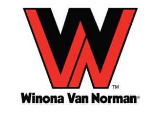 Winnona Van Norman LS Industries
