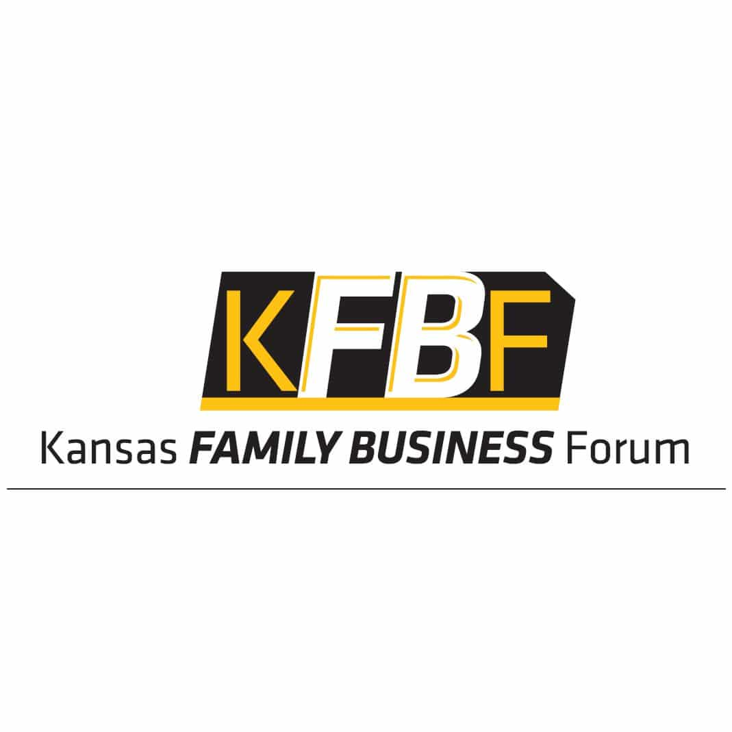 Kansas Family Business Forum