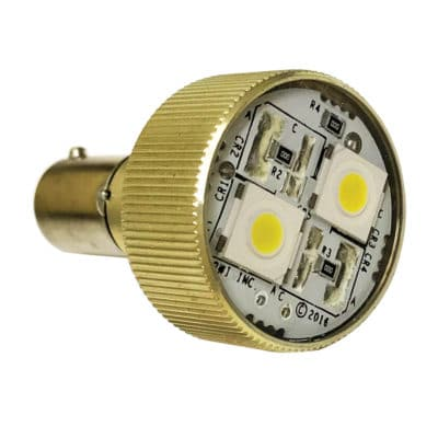 1495 Reading Light LED PWI