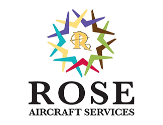 PWI Partners with Rose Aircraft Services