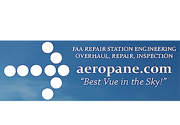 PWI and Aerospace Products, Inc. Sign Distribution Partnership