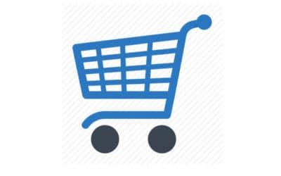 PWI Launches Online Shopping Cart!