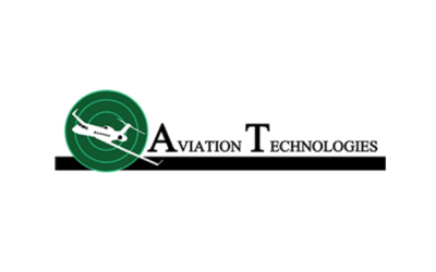 Aviation Technologies Becomes An Authorize Installation Center For PWI