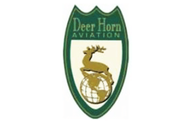PWI Partners with Deer Horn Aviation
