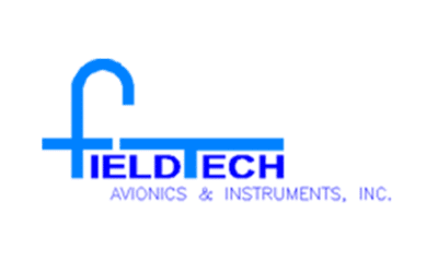 PWI Announces Partnerships with Fieldtech Avionics & Instruments, Inc