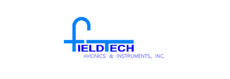 PWI Announces Partnerships with Fieldtech Avionics & Instruments, Inc