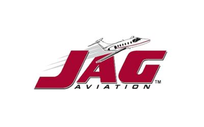 PWI Signs JAG Aviation as Authorized Installation Center