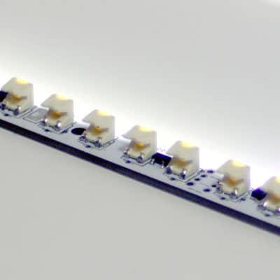 Product Image Linear Light LED PWI