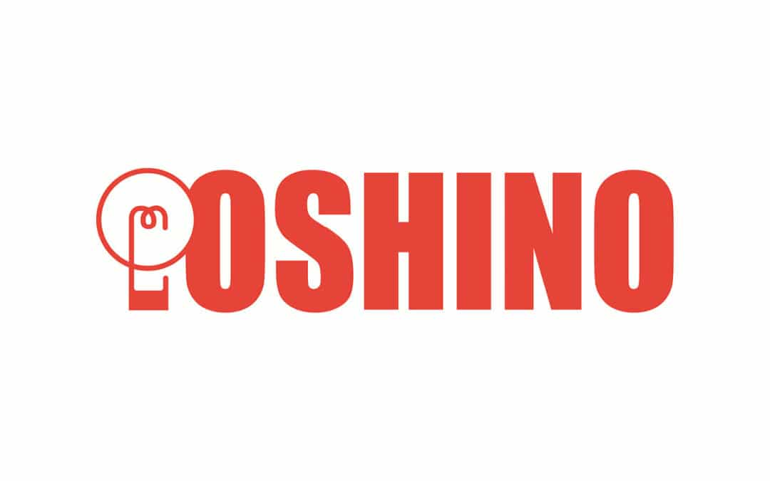 PWI Names Oshino Lamps UK Ltd as Distributor for  United Kingdom, Europe and Middle East.
