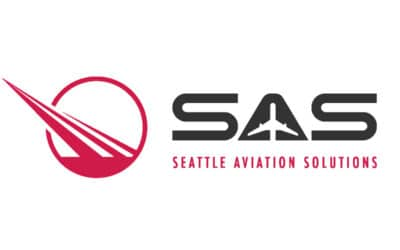 PWI Announces Seattle Aviation Solutions as a New Dealer for Seattle and the Middle East