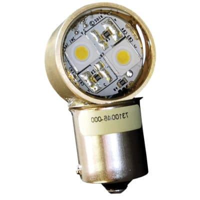 303R PWI LED