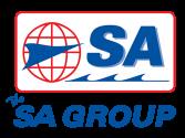 The SA Group