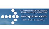 aeropane2