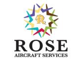 Rose Aviation WP
