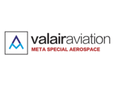 Valairaviation