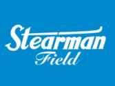 stearmanfield