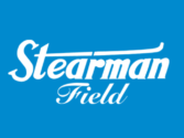 stearmanfield