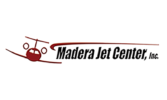 madera jet center