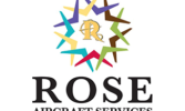 Rose Aviation