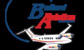Ballard Aviation