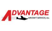 advantage aircraft