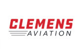 Clemens Aviation