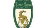 deerhornws
