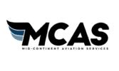 mcas logo -ws