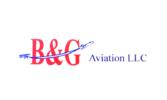 B&G Avionics