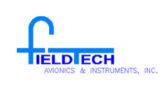 FieldTech