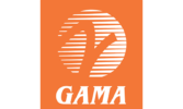 GAMA UK