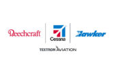 Textron-Aviation